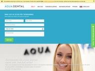 Aqua Dental Kungsholmen