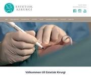 Estetisk Kirurgi