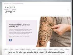 Laser & Beauty Care