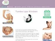 Cavi-Lipo Tumba