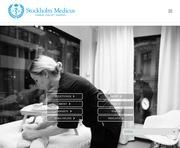 Stockholms Medicus