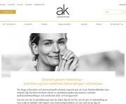 Akademikliniken WiC N-köping