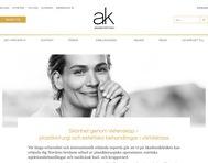 Akademikliniken Stockholm