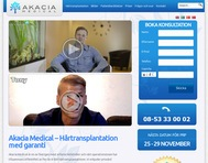 Akacia Medical
