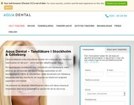 Aqua Dental Olskroken