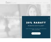 Falkenbergs FaceClinic