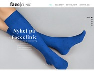 Falkenbergs FaceClinic