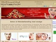 F&B Kosmetik Klinik