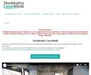 Stockholms Laserklinik