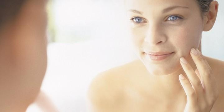 Allt om kosmetiska <br>ingrepp & behandlingar