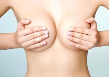 komplikationer efter bröstförstoring