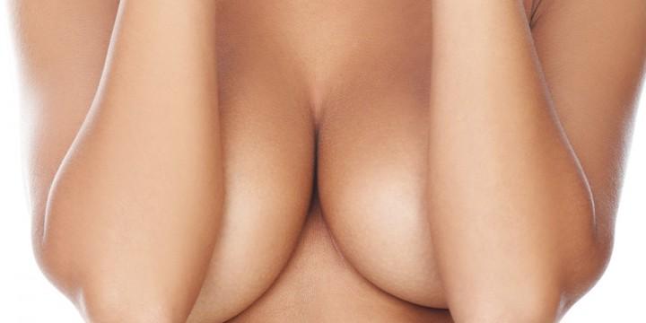 Allt om bröstförstoring <br> med bröstimplantat