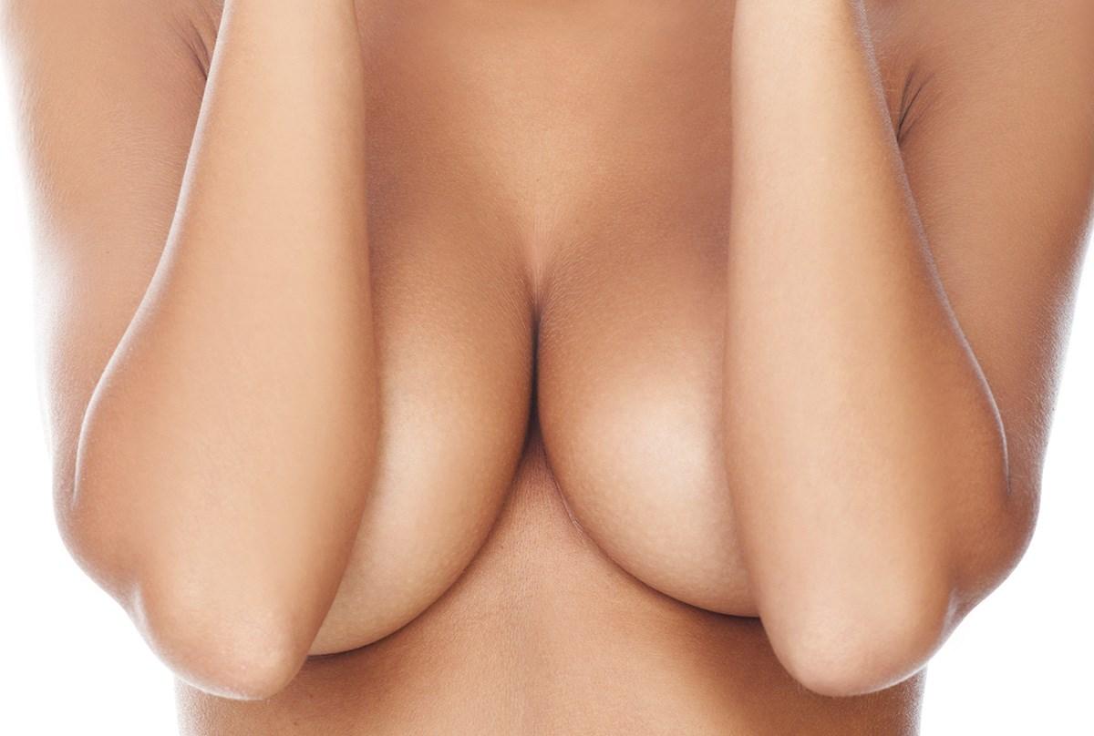 bäst på bröstförstoring