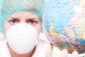 För den som överväger att utföra en plastikoperation utomlands