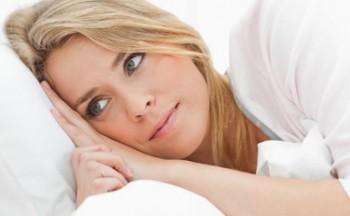 Återgång till arbete och normala aktiviteter efter ett bröstlyft