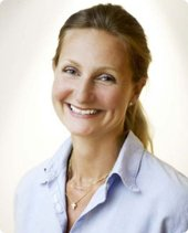 Dr. Elisabeth Björkman, Leg. Tandläkare
