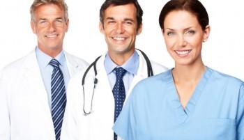 Medicinska specialistkunskaper