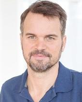 Dr. Karl Bremer, Art Clinic