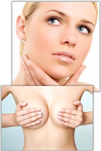Risker och komplikationer efter bröstförstoring