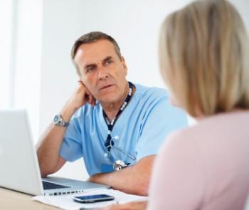 Risker och komplikationer vid hudslipning