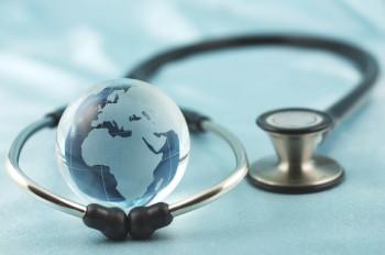 Välj en etablerad klinik och kontrollera kirurgens kompetens