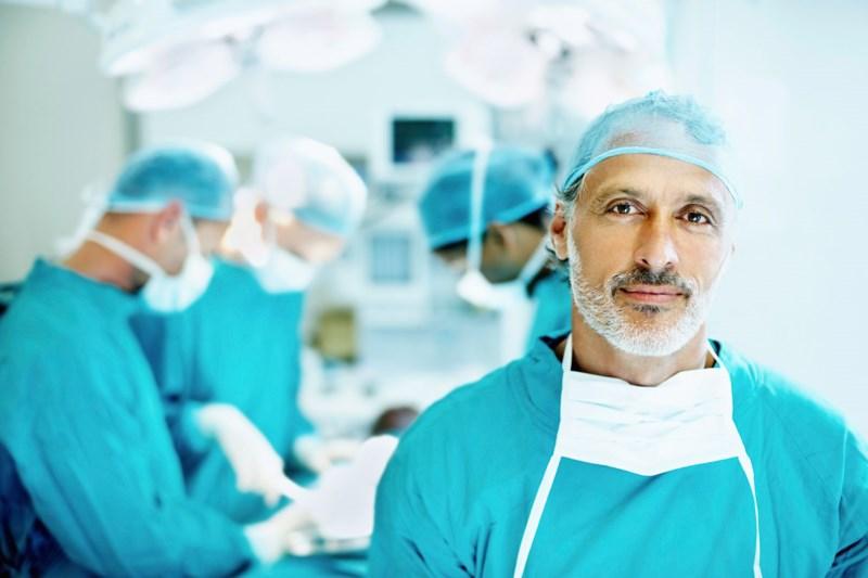 Plastikkirurgi Allt Om Plastikoperationer
