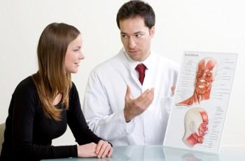 Risker och komplikationer vid öronplastik (öronoperation)