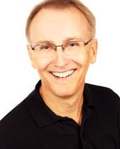 Dr. Tore Nilsen, Växjö Medical Center