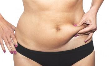 Se videoinslag om fettsugning