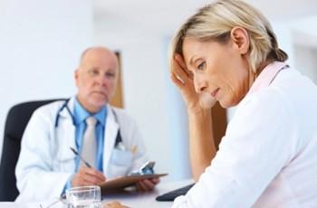 Potentiella risker och komplikationer vid behandling med Botox