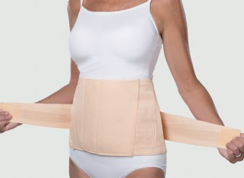 massage efter fettsugning