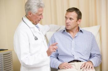 Risker och komplikationer vid penisförstoring