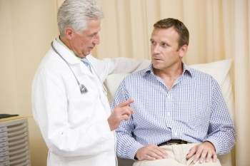 Komplikationer vid penisförstoring