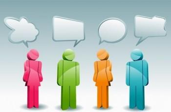Diskutera tandköttskorrektion i vårt forum!
