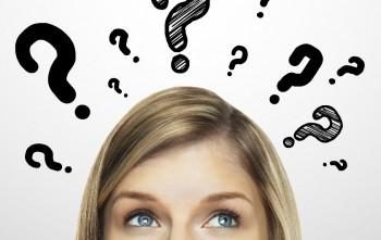 Fråga en expert på hakförstoring!