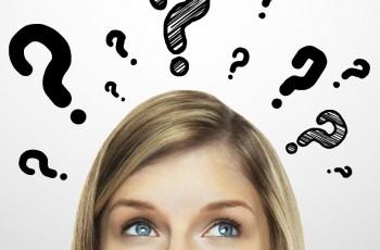 Fråga en expert på tandköttskorrektioner