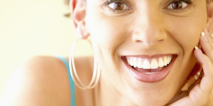 Allt om tandköttskorrektion