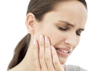 Risker och biverkningar vid tandblekning