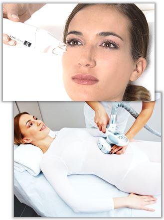 Lpg-behandling