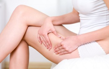 cellulitbehandling som fungerar