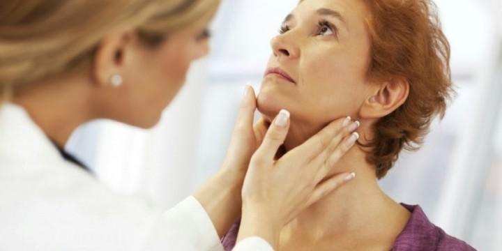 Kontroll och behandling<br> av Aktinisk keratos