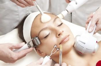 Allt du bör veta om estetiska behandlingar