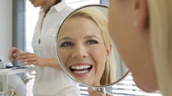 Är du en lämplig kandidat för tandblekning?