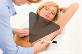 Se en video om bröstförstoring