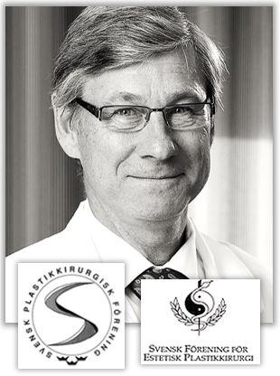 Pelle Sahlin, PhD, M.D.